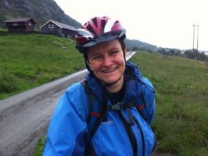 Lillian-Bøe-Larsen-e1427208172539-400x300