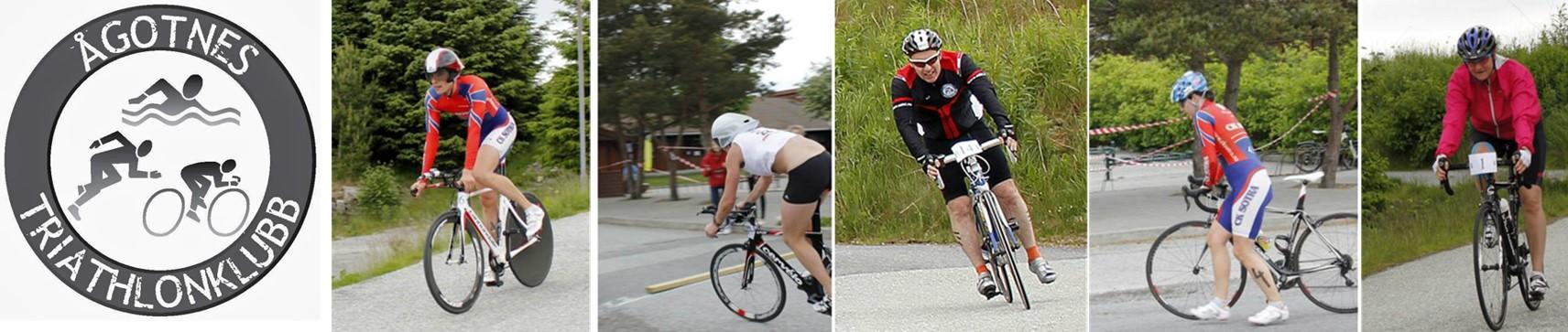 Ågotnes Triathlonklubb
